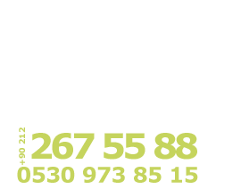 tmg ltd.şti
